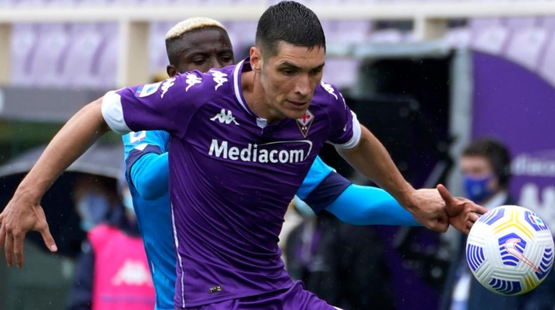 里斯本与本菲卡领先PSV埃因霍温以提高冠军联赛的希望