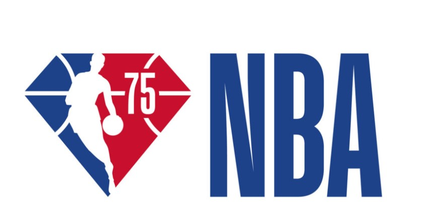 NBA2021-2022赛季关键赛程