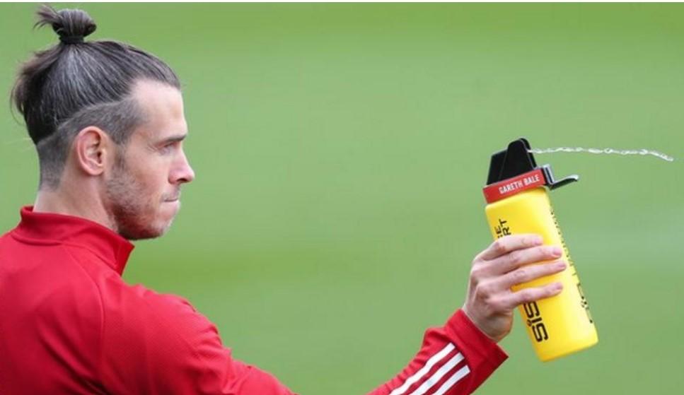 队长贝尔表示他们目标是在世界杯预选赛的小组赛中获得第一名