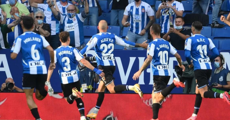 皇家马德里遭遇了本赛季的首场西甲联赛失利