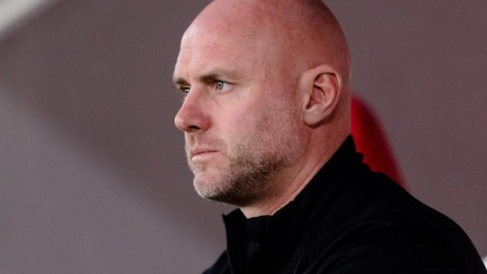 威尔士将在对阵爱沙尼亚的比赛中全力以赴