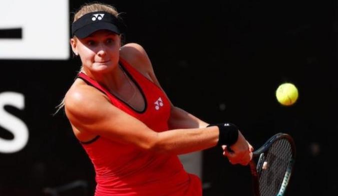 WTA为硬隔离区的球员专门创建新的锦标赛