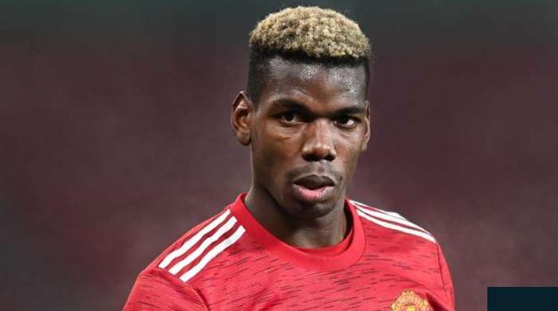"""如果他们想要钱,曼联必须立即出售Pogba""""-红魔兄弟的明星警告道"""