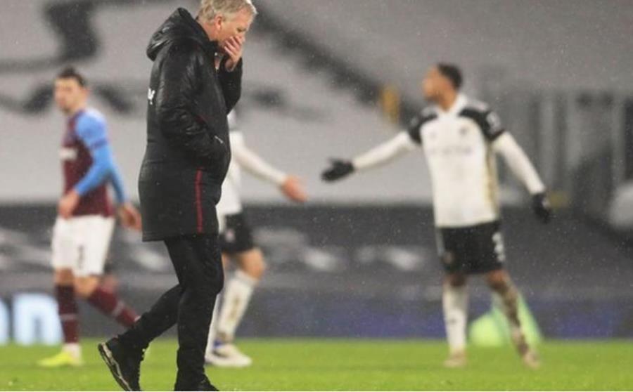 前曼彻斯特联队老板是否证明他已以最好的转态回到西汉姆联