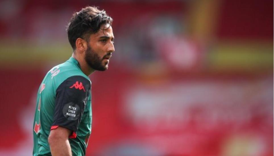 威尔士和阿斯顿维拉后卫支持更多的亚洲足球运动员的加入