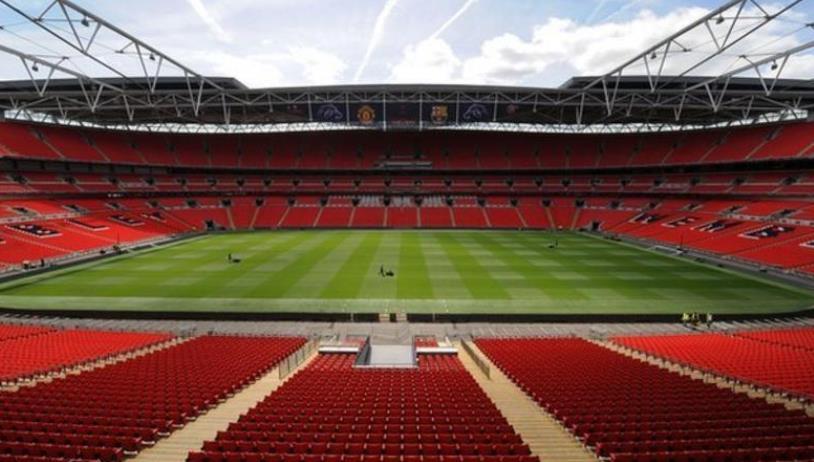 2030年世界杯:英国和爱尔兰共和国协会支持英国政府对于竞标赛的资金支持
