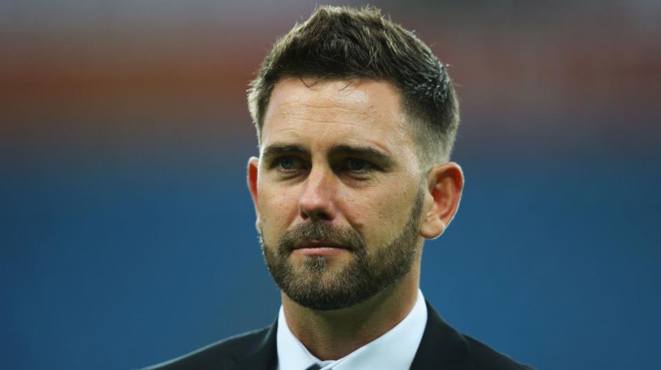 新西兰U20世界杯的成功和奥运会对城市足球集团的希望