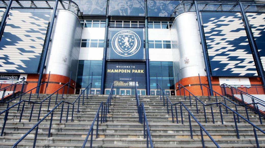 苏格兰联赛一和二俱乐部同意将赛季减少至22场比赛