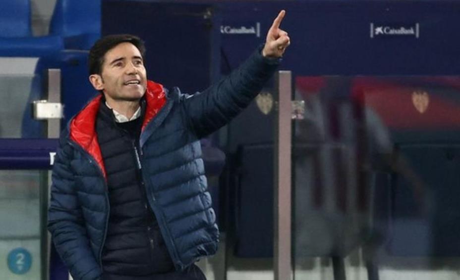 华尔巴鄂将在四月份参加两场西班牙国王杯决赛