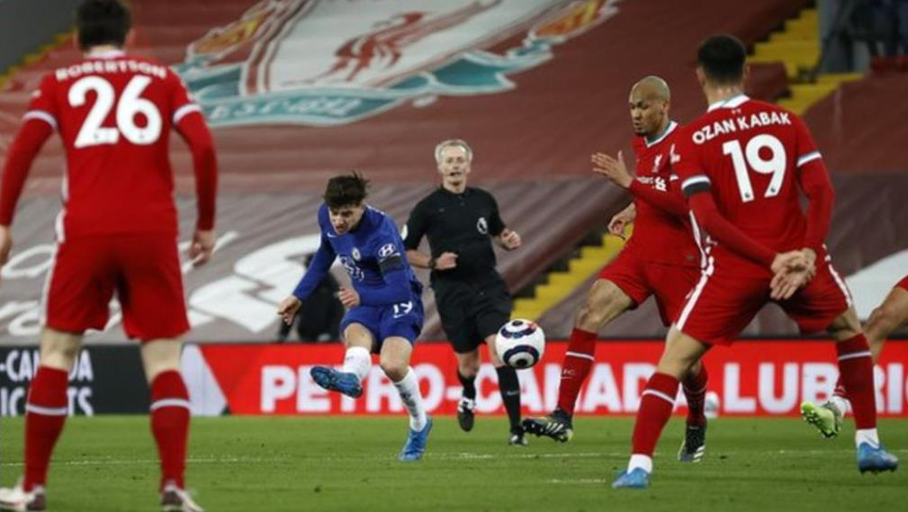"""罗伯逊警告利物浦""""不能依赖过去"""""""