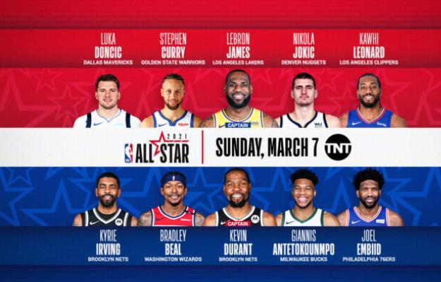 多米尼克·威尔金斯和乔什·史密斯评判NBA全明星扣篮大赛
