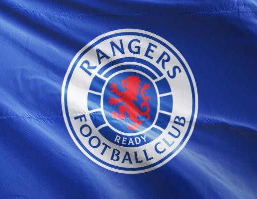 流浪者经理表示俱乐部曾在过去的十年间遭受过地狱般的痛苦