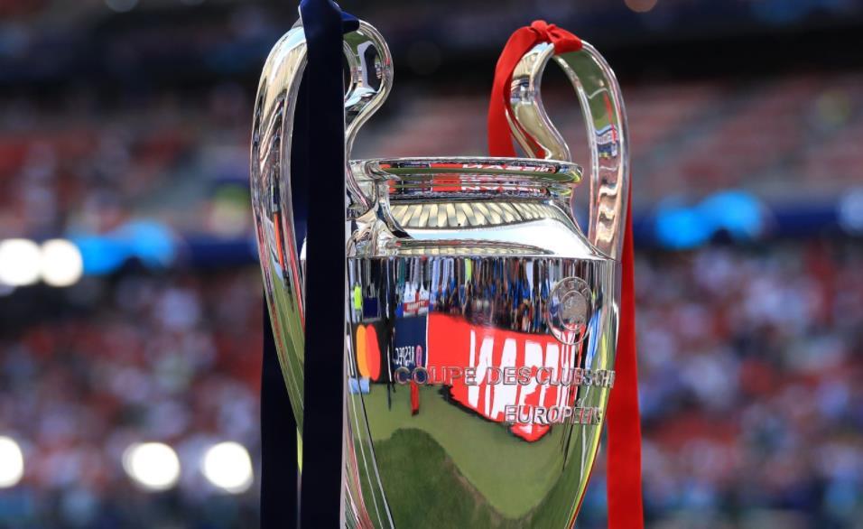 尤文图斯董事长安德雷亚•阿涅利表示英超联赛可能需要减少球队数量