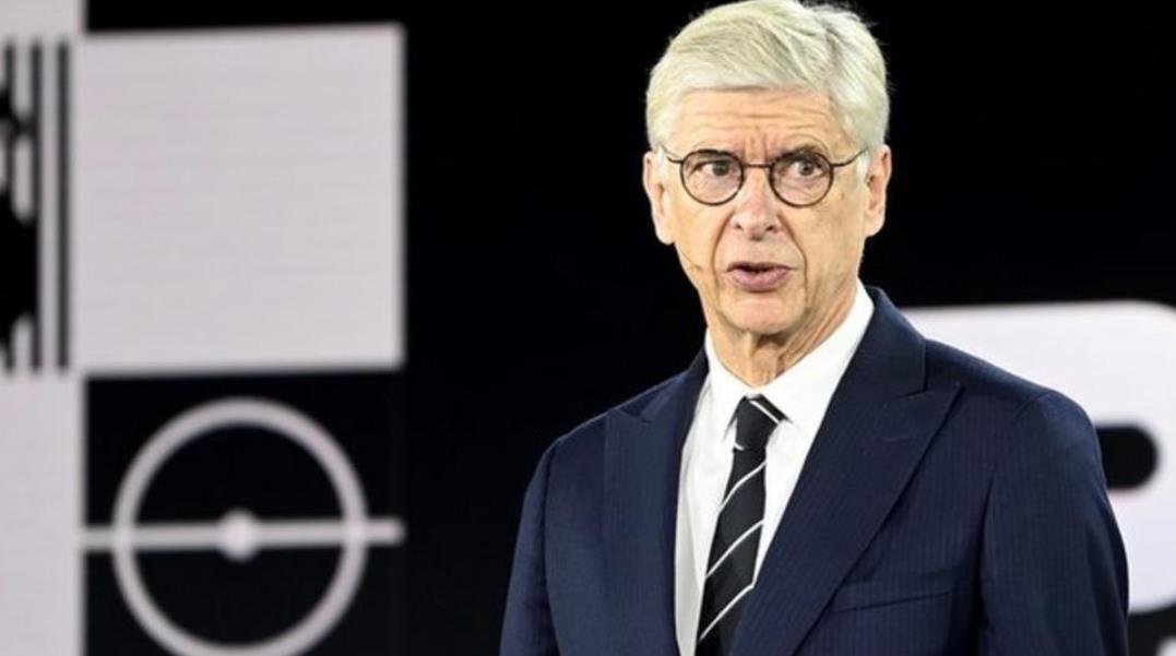 阿尔塞纳·温格表示应该每两年举行一次大型比赛如:欧洲杯和世界杯