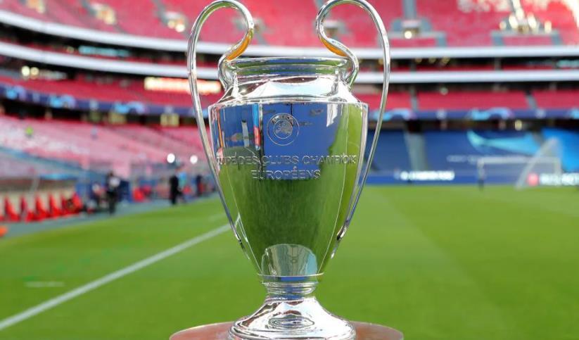 谁将赢得本赛季的欧洲冠军联赛?