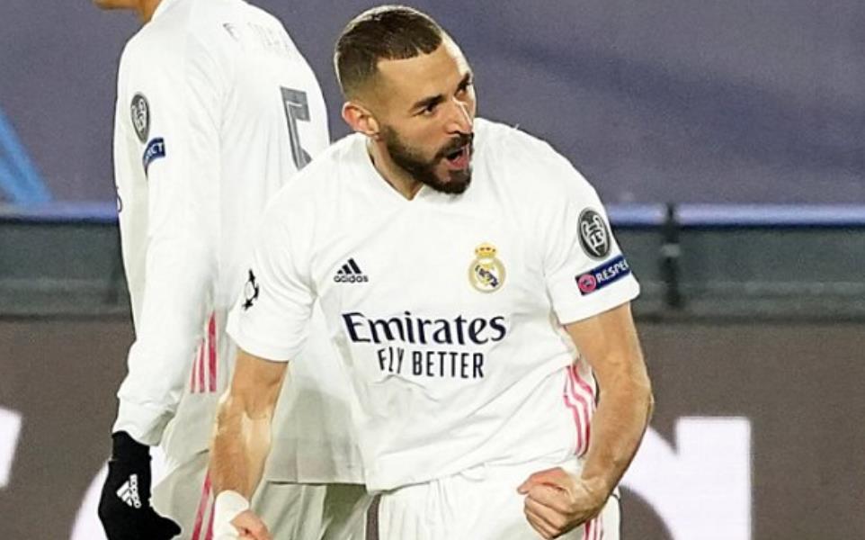 皇家马德里将在阿尔弗雷多•迪•斯特凡诺体育场举办和巴塞罗那的比赛