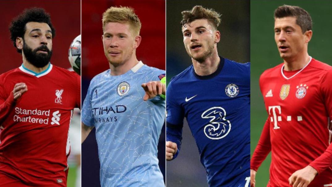 欧洲冠军联赛与欧足联欧洲联赛的抽签日期是什么时候?