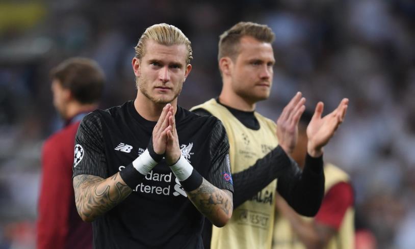 他在利物浦的时代结束了-重大更新确认球员准备离开夏天