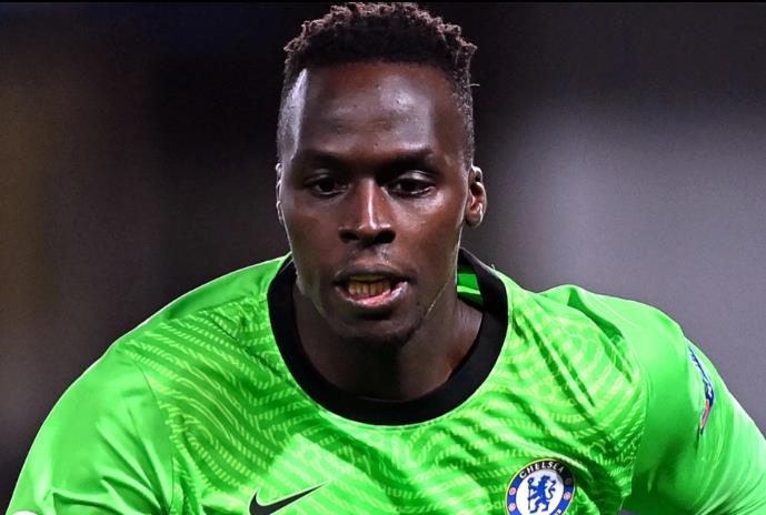 切尔西老板托马斯•图切尔已确认爱德华•门迪将缺席塞内加尔的非洲国家杯资格赛