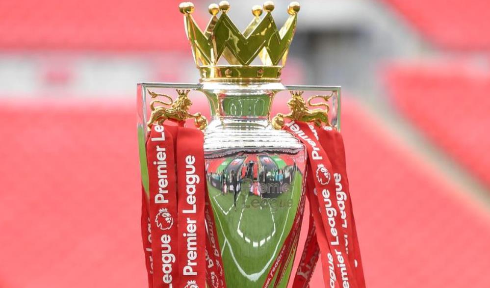 英格兰足球超级联赛2021-22赛季将于8月24日开始