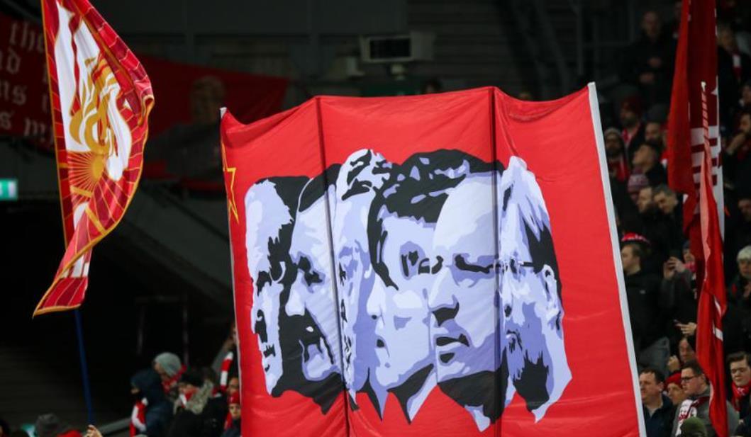 球迷的缺席将帮助皇马对抗利物浦-贝尼特斯