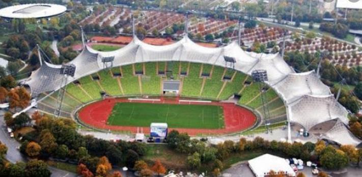 新普斯卡什球场和奥林匹克体育场是否能在2020欧洲杯允许粉丝到现场仍是个未知新普斯卡什球场和奥林匹克体育场是否能在2020欧洲杯允许粉丝到现场仍是个未知