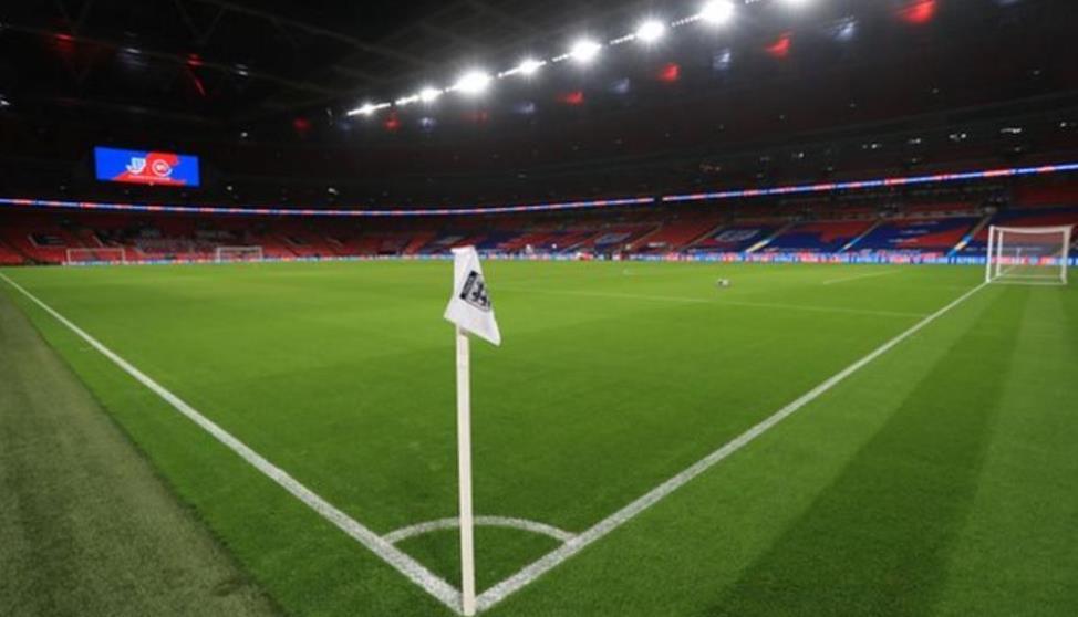 欧洲杯将在6月11日至7月11日举行