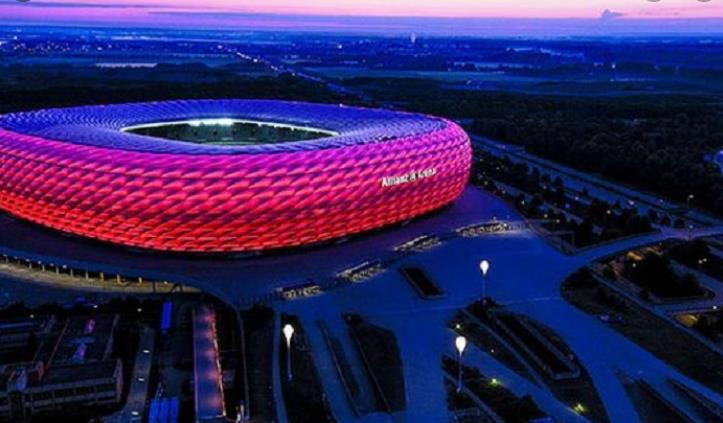 2020欧洲杯粉丝能否到现场观看比赛