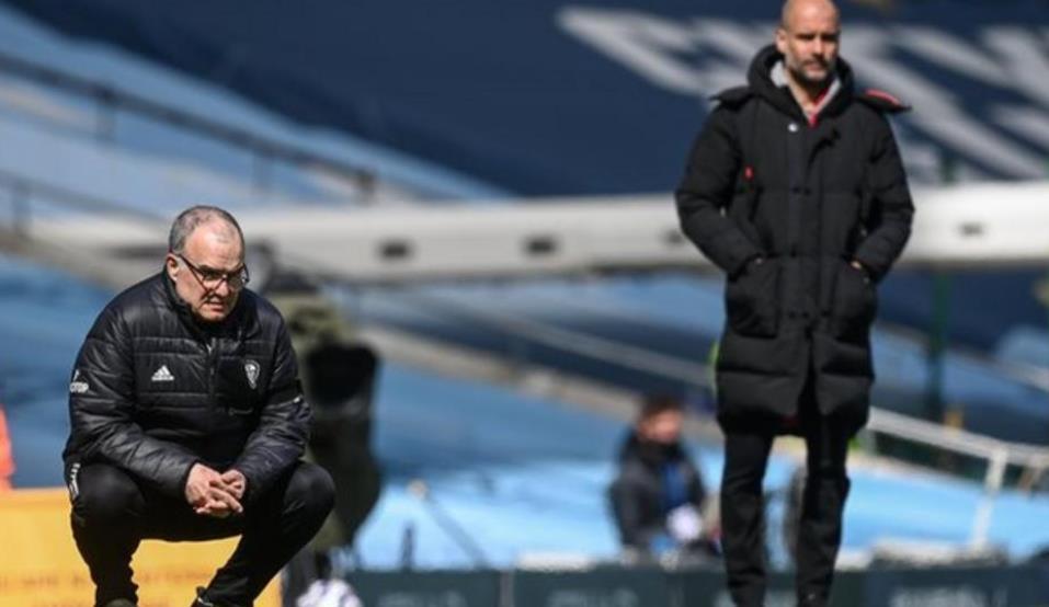 下个赛季马塞洛.毕尔赛还会在利兹联俱乐部吗?