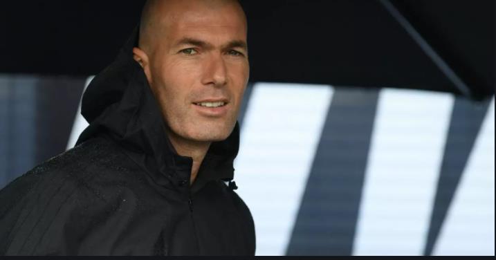 皇家马德里与巴塞罗那的经理的赛后发言