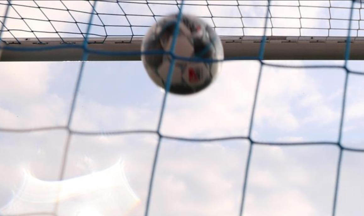塞尔维亚在欧洲冠军联赛的监督下涉嫌假球