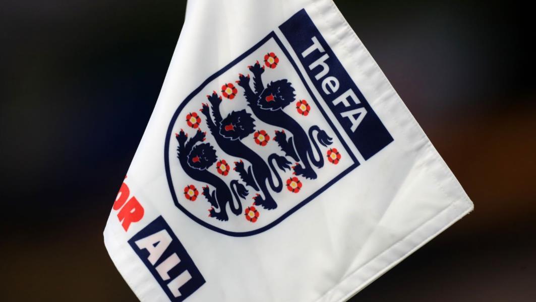 """足球在线滥用事件发生后,英足总将考虑""""集体""""抵制社交媒体"""