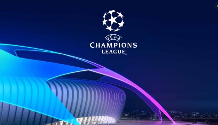 全新由36支球队组成的欧洲冠军联赛赛制