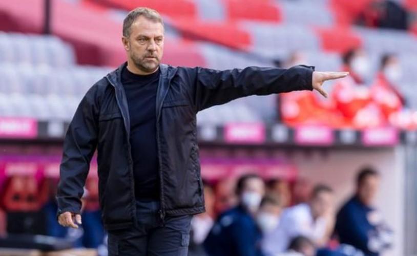 拜仁慕尼黑经理将在赛季末离开俱乐部