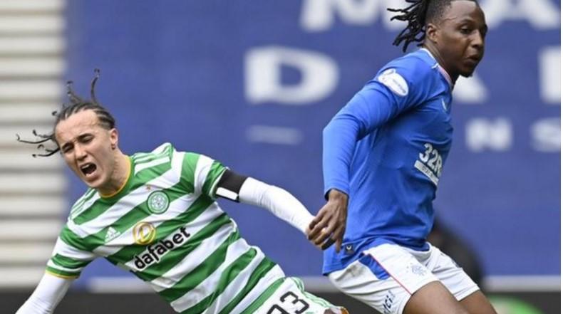 流浪者进入了苏格兰杯八强决赛
