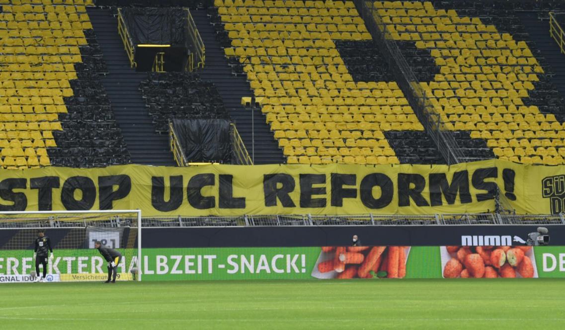 拜仁慕尼黑和多特蒙德足球俱乐部如何顺利通过ESL测试