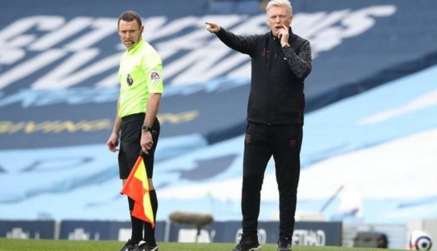 西汉姆老板呼吁进行统一的英国比赛