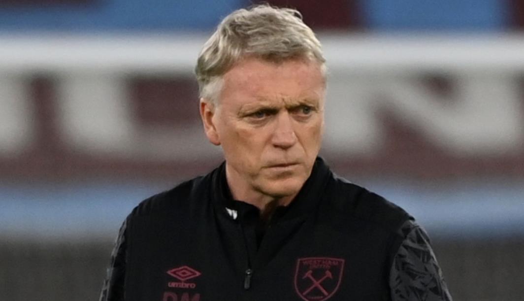 西汉姆主教练在超级联赛崩溃后提倡统一英国联赛
