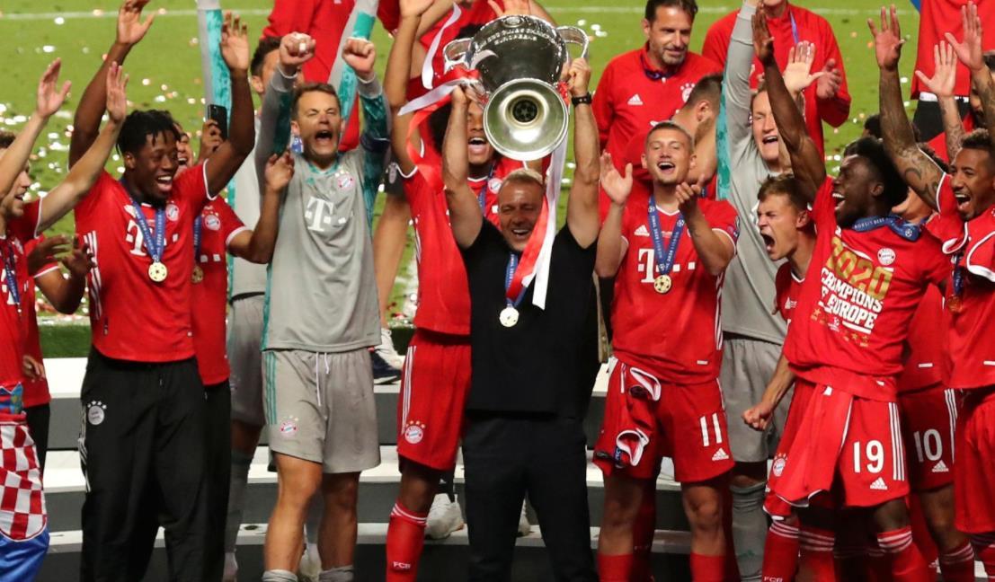 国际足球运动员协会秘书长乔纳斯~巴尔~霍夫曼说,欧洲冠军联赛的改革并未考虑球员的福利国际足球运动员协会秘书长乔纳斯~巴尔~霍夫曼说,欧洲冠军联赛的改革并未考虑球员的福利