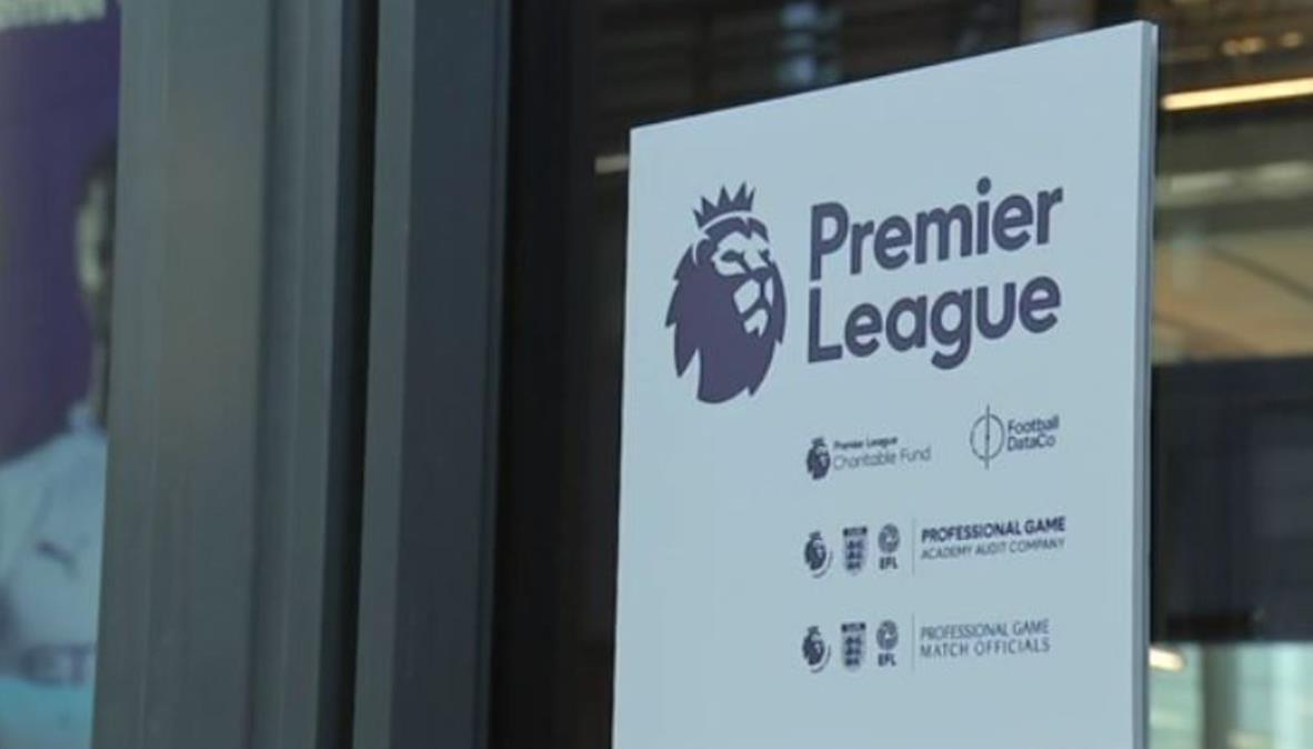 英超引入了业主宪章,以保护公开比赛的原则并防止未来的超级联赛