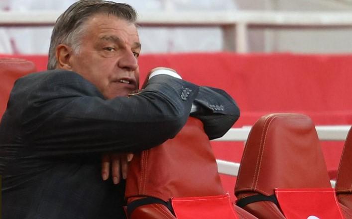 降级让俱乐部和球员痛苦不堪-教练们的赛发言