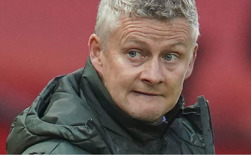 """利物浦经理表示曼联被安排的赛程是""""犯罪行为"""""""