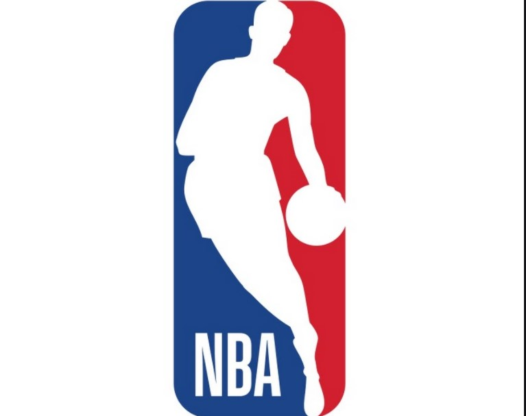 NBA创造场均都有三分的记录