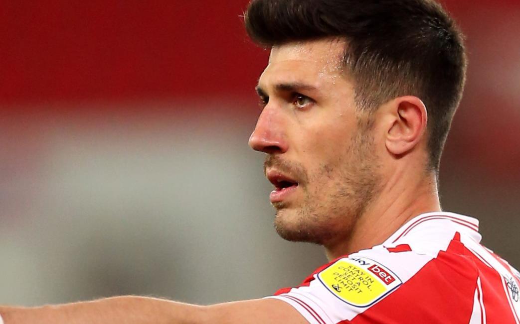 丹尼~巴思渴望在鼓舞人心的迹象中吸引更多英国南亚球员参赛