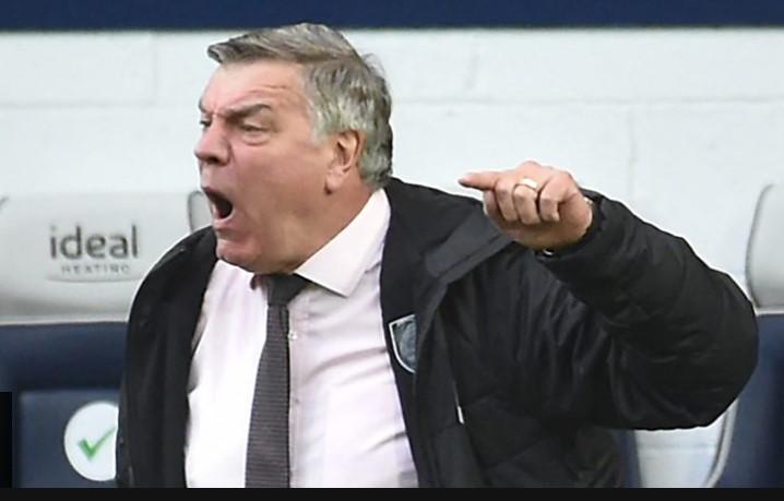 西布朗第二次让利物浦感到沮丧