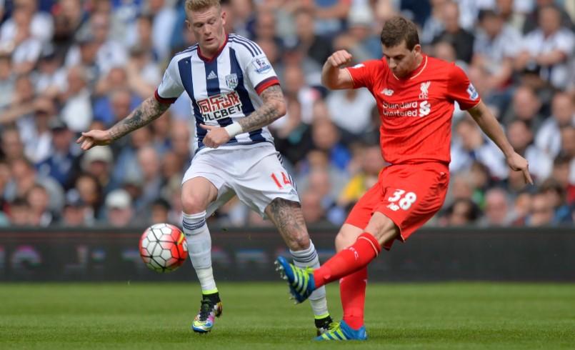 阿利森的头球保持着利物浦闯入前四名的希望