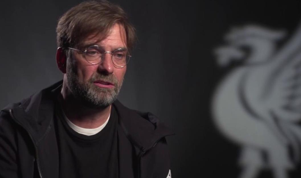"""利物浦获得冠军联赛的资格将""""绝对庞大"""""""