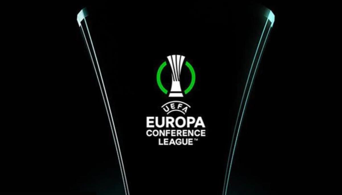 什么是欧足联会议联盟? 谁有资格? 什么时候比赛?