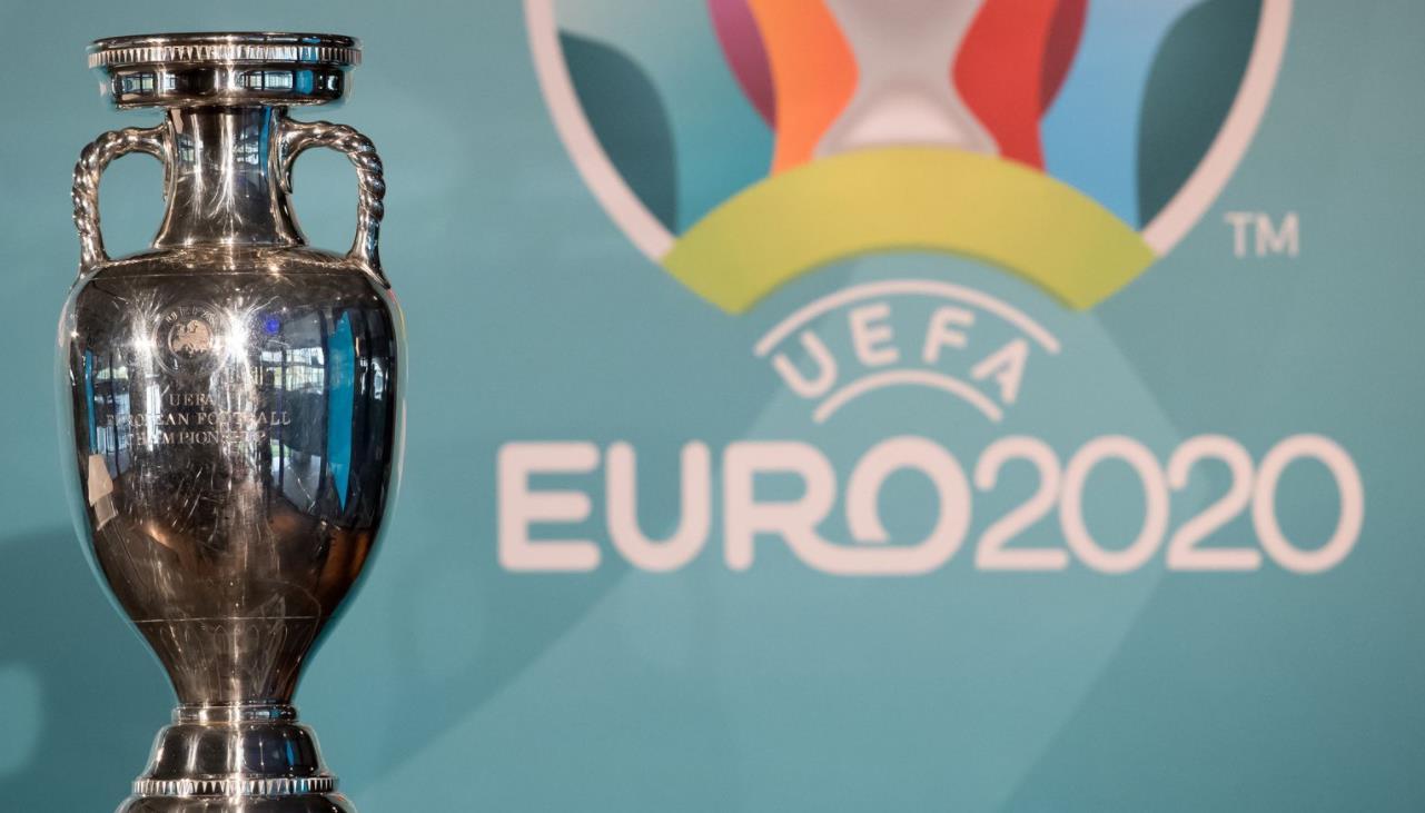 欧足联坚称,将使用随机选票取消本次夏季延误比赛的门票