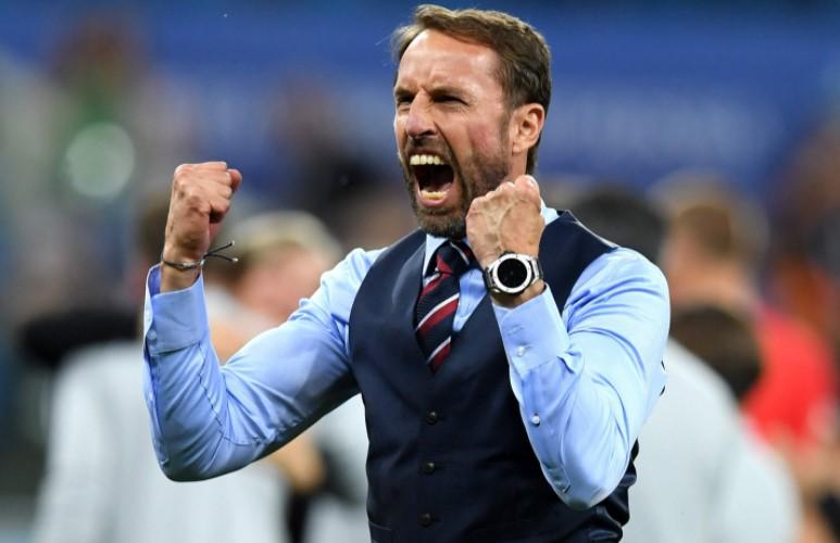2020年欧洲杯:英格兰队主教练加雷斯·索斯盖特面临的关键问题是什么?